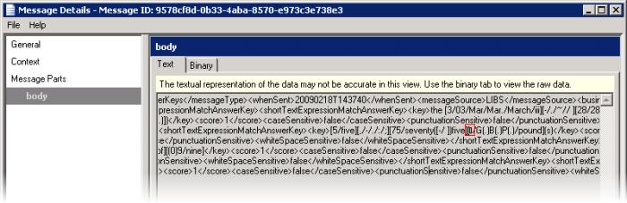 messagedetails-textview