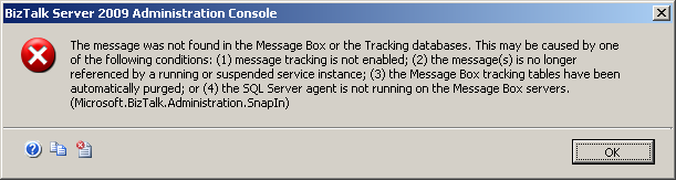 bts-admin-console-tracked-message-counts-error-dialog