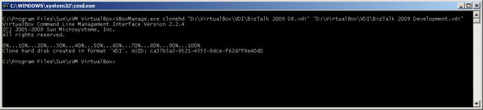 virtualbox-clonehd-2