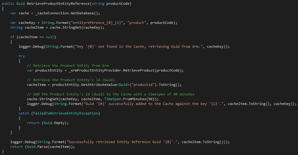 chocolatey install redis server